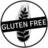 gluten_free_2020.png