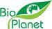 Bio Planet S.A.